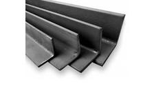 Уголок металлический 63х63х5 мм, ст3 сп/пс (6 м)