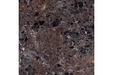Плитка напольная Belani Бергамо 420х420 мм, бежевая