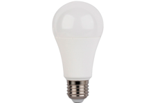 Лампа светодиодная Ecola груша 15 ВТ, 230 В, Е27, 2700 К, 1350 Лм