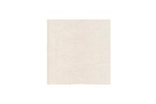 Угол МДФ Кроношпан Мрамор серый 2600x56x6 мм (40шт/уп)