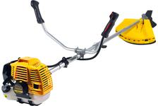 Мотокоса Champion Т433-2 (1,25 кВт)