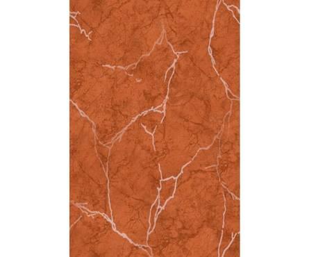 Плитка керамическая облицовочная Golden Tile Александрия бежевый 200х300 Фотография_0