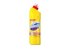 Чистящее средство Domestos Лимонная свежесть 500 мл