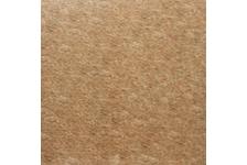 Плитка напольная Евро-Керамика Авила 8х330х330 мм, 1 сорт