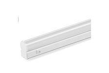 Светильник светодиодный Wolta LT5W6S30, 6 Вт, 4000 К, 288*23*35 мм