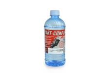 Уайт-спирит Пересвет 0,5 л