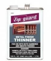 Растворитель ZIP GUARD для красок по металлу 0,473л