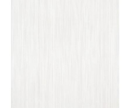 Плитка напольная Terracotta.Pro Alba 300х300 мм, светлая Фотография_0