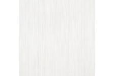 Плитка напольная Terracotta.Pro Alba 300х300 мм, светлая