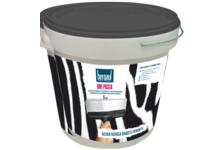 Шпаклевка финишная BERGAUF Uni Pasta полимерная, 5 кг