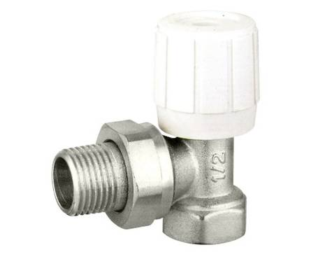 Клапан регулирующий угловой VRT серия 4433.400x400.jpg