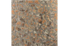 Плитка Евро-Керамика Толедо 330 х 330 мм, темно-коричневая