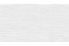 Плитка настенная Belani Эклипс 250х500 мм, светло-серая