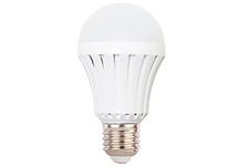 Лампа светодиодная Ecola Груша 9,2 ВТ, 230 В, Е27, 4000 К