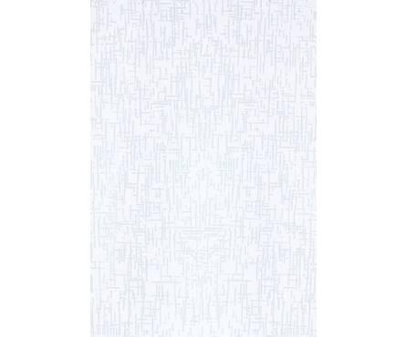 Плитка облицовочная 200х300х7мм Юнона серая (1уп. 24шт 1,44м2) 1 сорт Фотография_0
