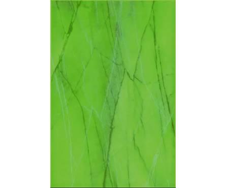 Плитка керамическая облицовочная Березакерамика Елена зеленый 200х300 Фотография_0