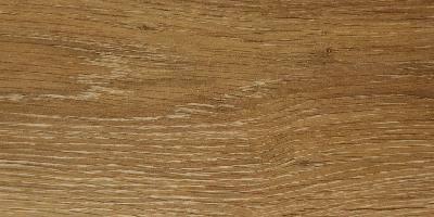 Ламинат Floorwood Profile 1380*193*8мм Дуб Сиера 33кл. с фаской (0,266 кв.м в уп. 8шт.)