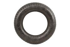 Шина к колесу Fit 3.00-8 (16х3)