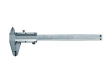Штангенциркуль USP ШЦ-150, класс 2, точность 0.02 мм