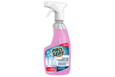 Моющее средство PROSEPT Bath Uni с антимикробным действием , 0.5 л