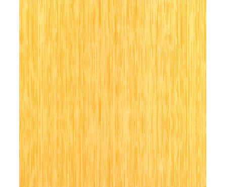 Плитка напольная Terracotta.Pro Alba 300х300 мм, солнечная Фотография_0