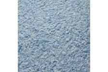 Жидкие обои BioPlast 8772 -1 кг. расход на 5 м2 кол-во воды 6л.