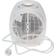 Тепловентилятор Ресанта ТВС-1 (2 кВт) Фотография_1