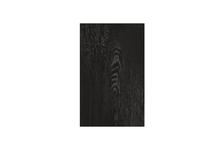 Плитка Golden Tile Токио 250 х 400 мм, коричневый