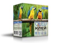 Клей для фотообоев QLEU (85 гр/12 м²)