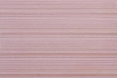 Романтика розовая низ 02 плитка облицовочная 200х300 (1 уп. 24 шт 1,44 м2) 1 сорт Фотография_0