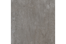 Керамогранит Kerama Marazzi Гилфорд, 300х300 мм, темно-серый